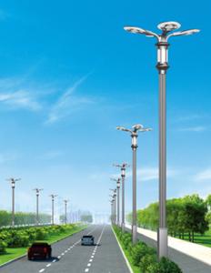 LED道路照明系列