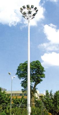 高杆照明系列