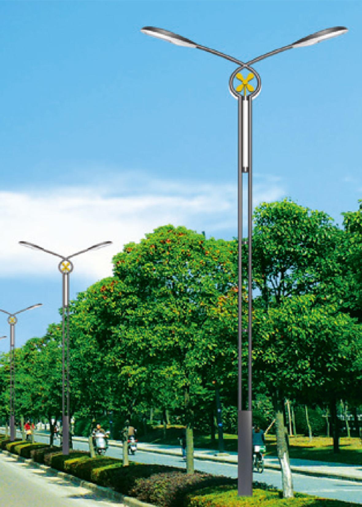 LED道路千亿体育 千亿体育官网登录系列