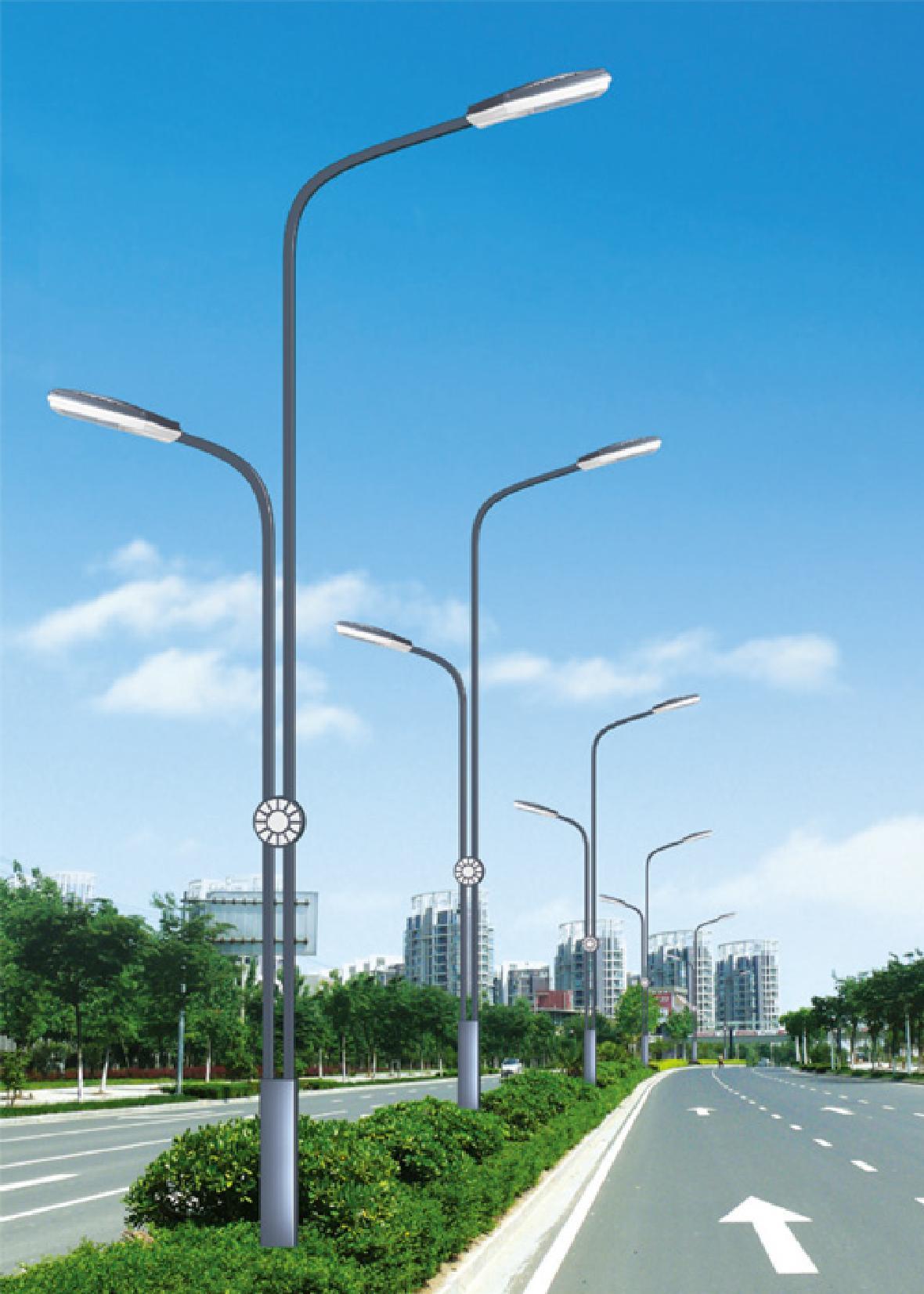 LED道路千亿体育|千亿体育官网登录系列