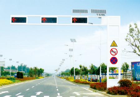 交通信号灯系列