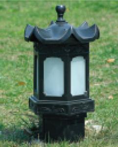 草坪灯系列