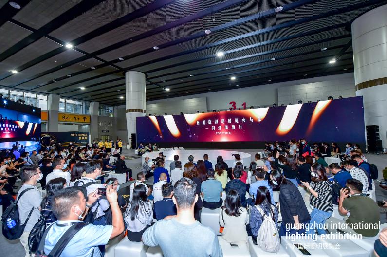2020广州国际千亿体育|千亿体育官网登录展盛大开幕 推动千亿体育|千亿体育官网登录行业复苏!