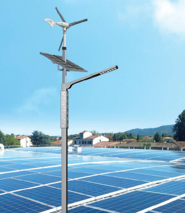 太阳能千亿体育|千亿体育官网登录系列